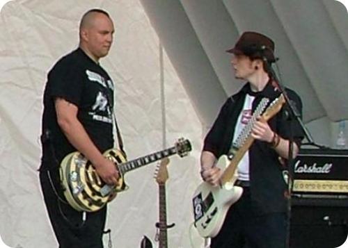 http://guitarsecrets.com/register/